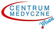 Centrum Medyczne Wisan